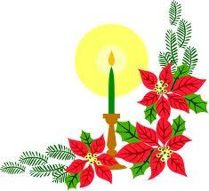 Bildresultat för julbild